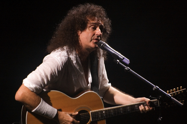 brianmay930620png Happy Birthday to Brian May!