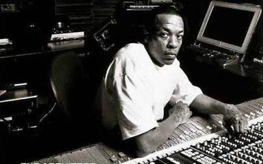 drdredrdre4545356 Last.fm Trends: New Dr. Dre Tracks Ignites Fanbase