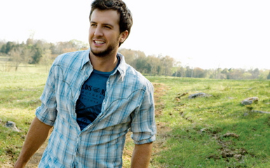 lukebryan Last.fm Trends: Luke Bryans Greatest Hits