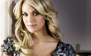 carrieunderwood Last.fm Trends: Carrie Underwoods Most Popular Hits