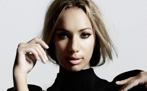 leonalewispng 1 Last.fm Trends: Brits Join Celebrities To Stand Up To Cancer
