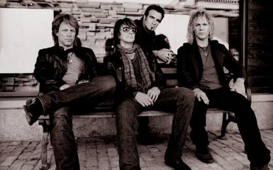 photo bonjovi 300rgb Last.fm Trends: Who Tops The Hall Of Fame?