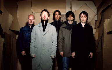 edp226 045 mf Last.fm Trends: Radiohead Gets Remixed