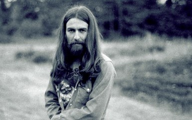 mypictr 385x240 2 Last.fm Trends: George Harrison Goes Digital