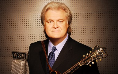mypictr 385x2402 Last.fm Trends: Bluegrass Rules For Ricky Skaggs