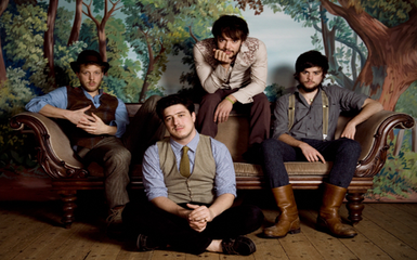 rsz mumford sons png Last.fm Reveals The Most Popular Artists Of 2010