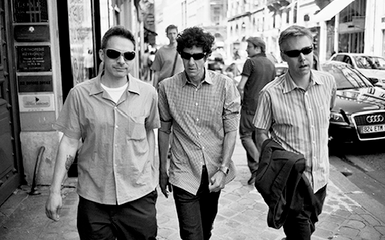 beastieboys No Sleep Till Sundance For Beastie Boys