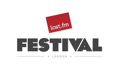 last Last.fm Trends: The Futureheads, Young Knives, And Chapel Club Rock Last.fm Festival London