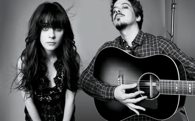 shehimsheandhim large Top 10 Cover Songs of 2010: Part Two