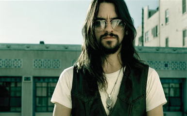 shooter jennings Shooter Jennings Demands More XXX