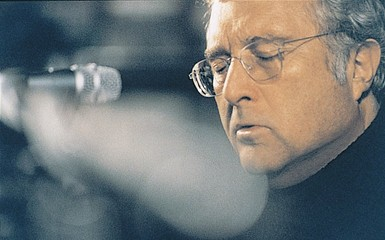 randy newman Last.fm Trends: Who Will Score An Oscar For Best Song Or Soundtrack?