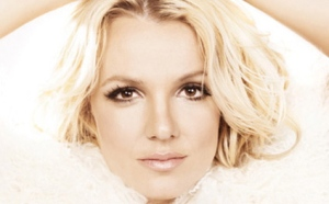 britney spears Stream Britney Spears Femme Fatale Right Here!