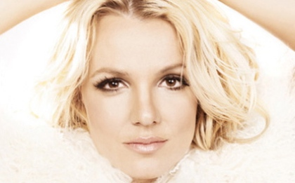 "britney spears Last.fm Trends: ""Femme Fatale"" Vs. Britney's Top Tracks"