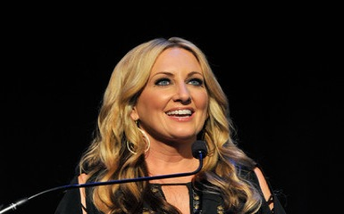 leeannwomackso7ee5mrtqrm Last.fm Trends: Lee Ann Womack Looks for Sixth ACM Awards Win